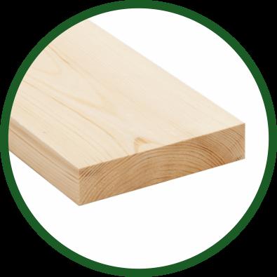 «NORD ELEMENT» Строительство деревянных каркасных домов в Мурманске