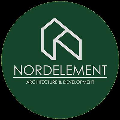 «NORD ELEMENT» | Строительство каркасных домов в Мурманске