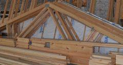 строительство домов по норвежской технологии